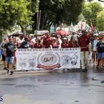 2019 Labour Day Bermuda Parade Sept 2 2019 (21)