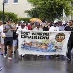 2019 Labour Day Bermuda Parade Sept 2 2019 (22)