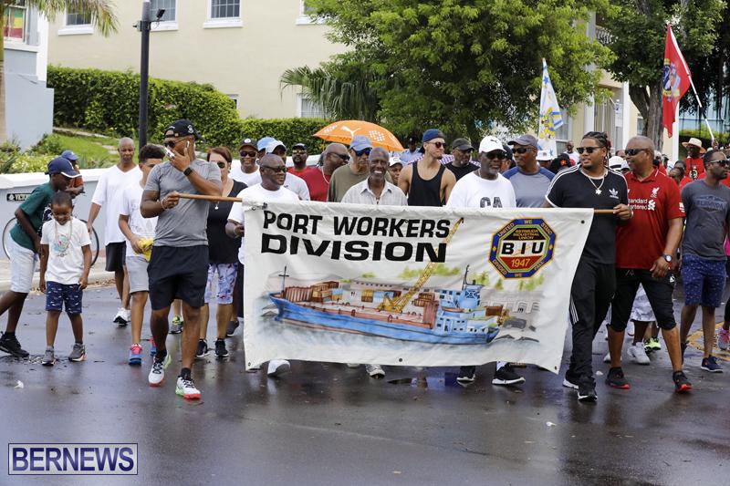 2019-Labour-Day-Bermuda-Parade-Sept-2-2019-22