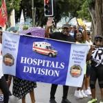 2019 Labour Day Bermuda Parade Sept 2 2019 (23)