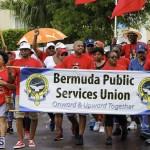 2019 Labour Day Bermuda Parade Sept 2 2019 (25)