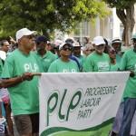 2019 Labour Day Bermuda Parade Sept 2 2019 (26)