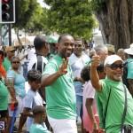 2019 Labour Day Bermuda Parade Sept 2 2019 (28)