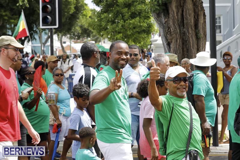 2019-Labour-Day-Bermuda-Parade-Sept-2-2019-28