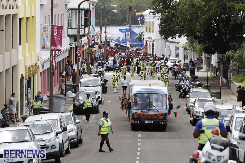 2019-Labour-Day-Bermuda-Parade-Sept-2-2019-29