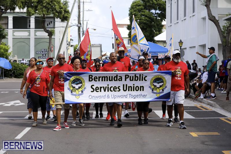 2019-Labour-Day-Bermuda-Parade-Sept-2-2019-3
