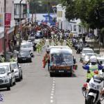 2019 Labour Day Bermuda Parade Sept 2 2019 (30)