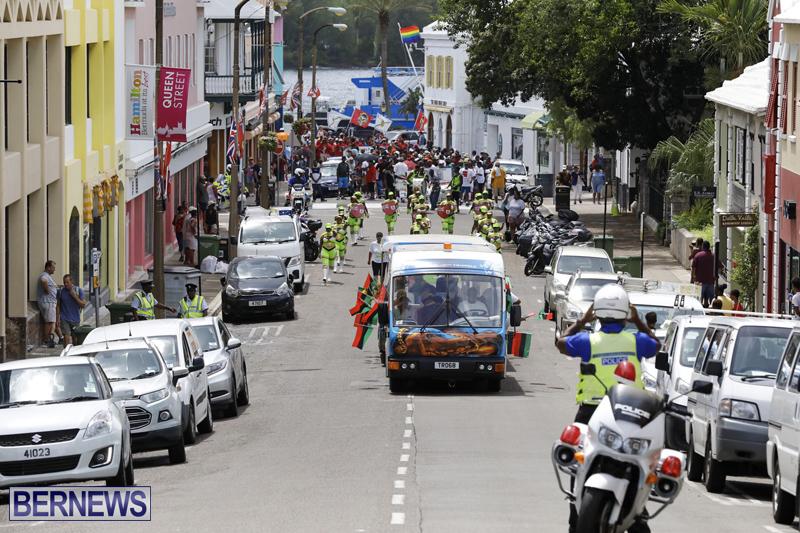2019-Labour-Day-Bermuda-Parade-Sept-2-2019-30