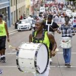 2019 Labour Day Bermuda Parade Sept 2 2019 (31)