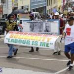 2019 Labour Day Bermuda Parade Sept 2 2019 (32)