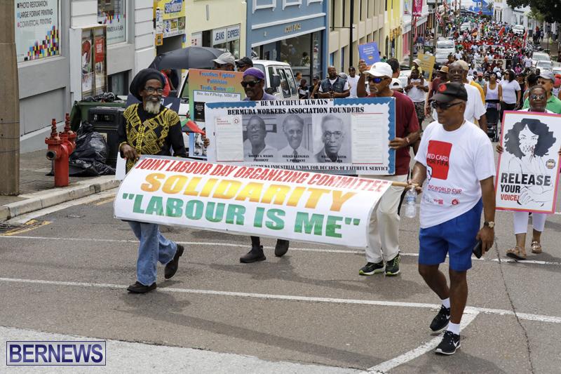 2019-Labour-Day-Bermuda-Parade-Sept-2-2019-32