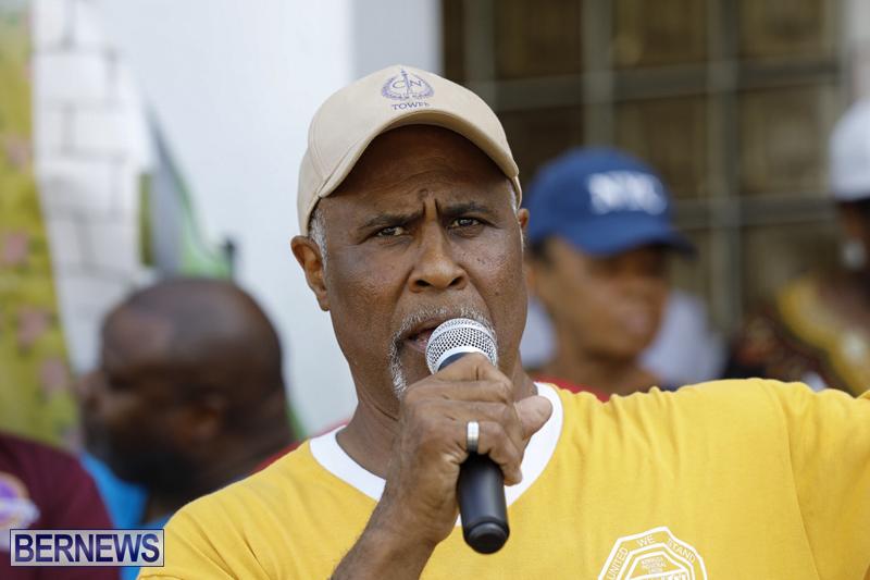 2019-Labour-Day-Bermuda-Parade-Sept-2-2019-34