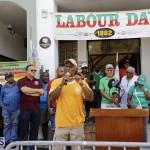 2019 Labour Day Bermuda Parade Sept 2 2019 (35)