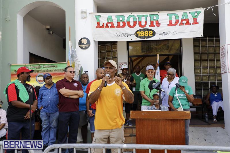2019-Labour-Day-Bermuda-Parade-Sept-2-2019-35