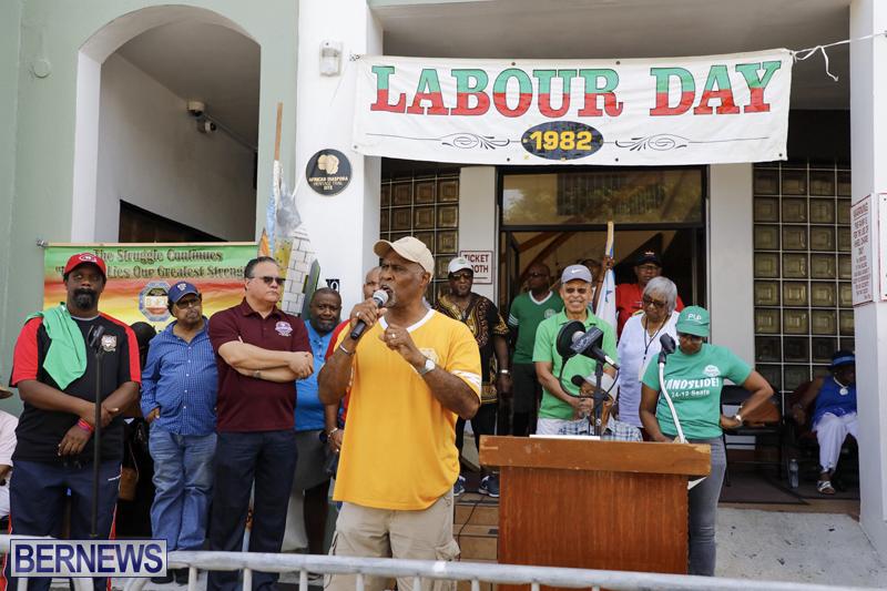 2019-Labour-Day-Bermuda-Parade-Sept-2-2019-36