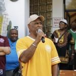2019 Labour Day Bermuda Parade Sept 2 2019 (37)