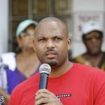 2019 Labour Day Bermuda Parade Sept 2 2019 (39)