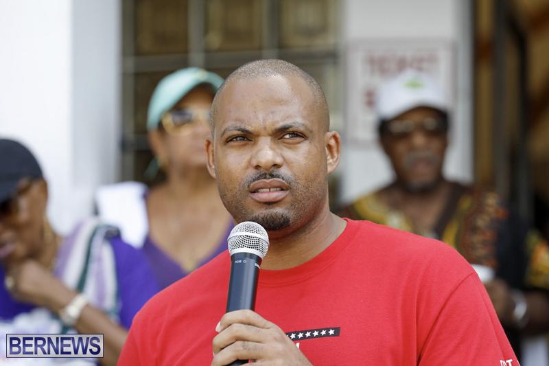 2019-Labour-Day-Bermuda-Parade-Sept-2-2019-39
