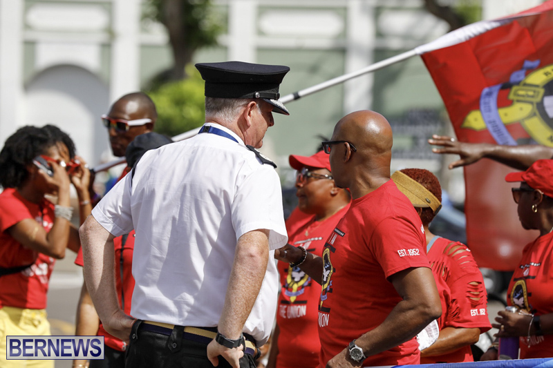 2019-Labour-Day-Bermuda-Parade-Sept-2-2019-4