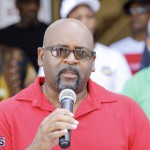 2019 Labour Day Bermuda Parade Sept 2 2019 (41)