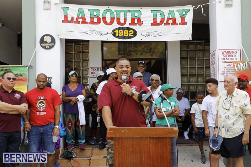 2019-Labour-Day-Bermuda-Parade-Sept-2-2019-43