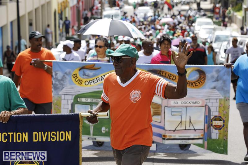 2019-Labour-Day-Bermuda-Parade-Sept-2-2019-47