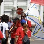 2019 Labour Day Bermuda Parade Sept 2 2019 (5)