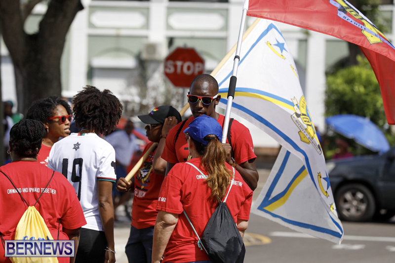 2019-Labour-Day-Bermuda-Parade-Sept-2-2019-5