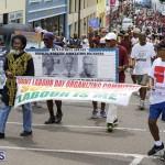 2019 Labour Day Bermuda Parade Sept 2 2019 (50)