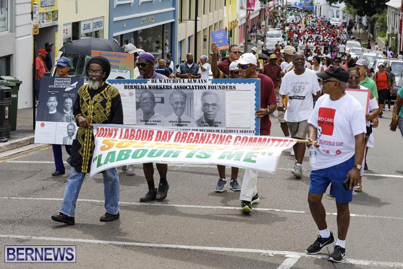 2019-Labour-Day-Bermuda-Parade-Sept-2-2019-50