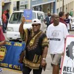 2019 Labour Day Bermuda Parade Sept 2 2019 (51)