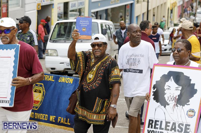 2019-Labour-Day-Bermuda-Parade-Sept-2-2019-51