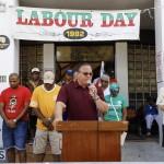 2019 Labour Day Bermuda Parade Sept 2 2019 (52)