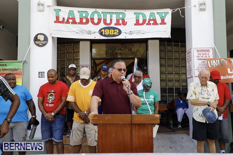 2019-Labour-Day-Bermuda-Parade-Sept-2-2019-52