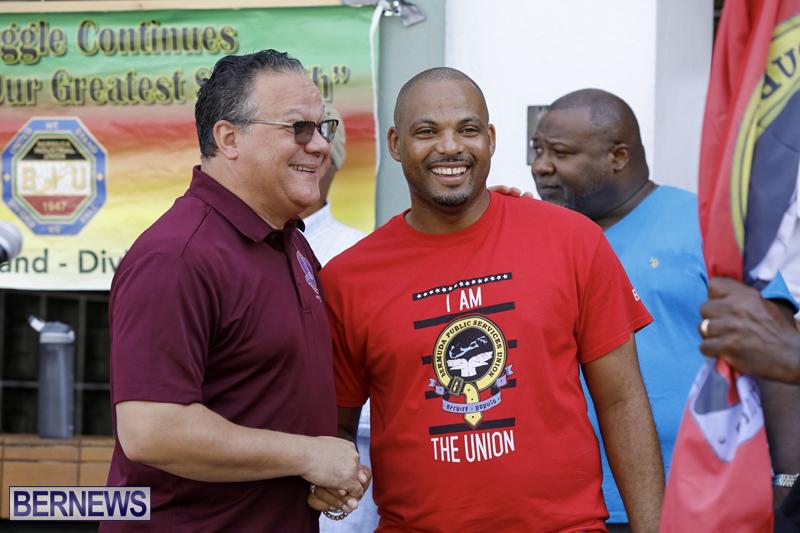2019-Labour-Day-Bermuda-Parade-Sept-2-2019-6