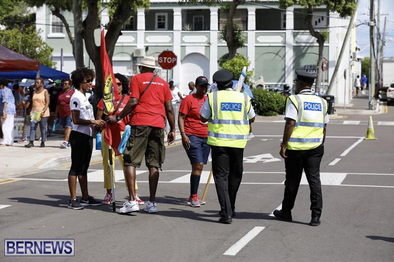 2019-Labour-Day-Bermuda-Parade-Sept-2-2019-7