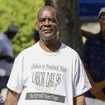 2019 Labour Day Bermuda Parade Sept 2 2019 (9)