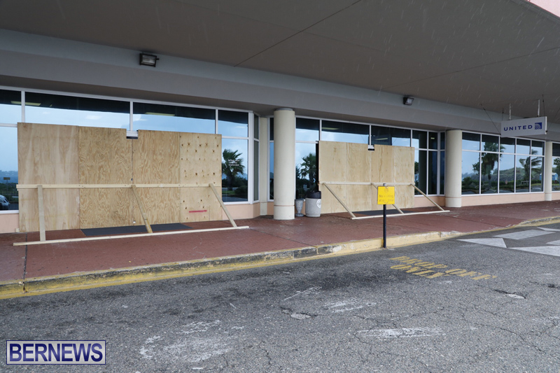 Airport Bermuda Sept 18 2019 (3)