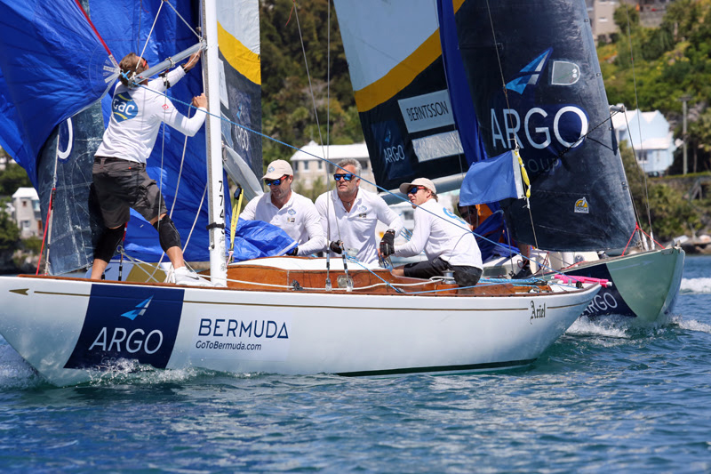 Argo Group Gold Cup Bermuda Sept 2019 (2)