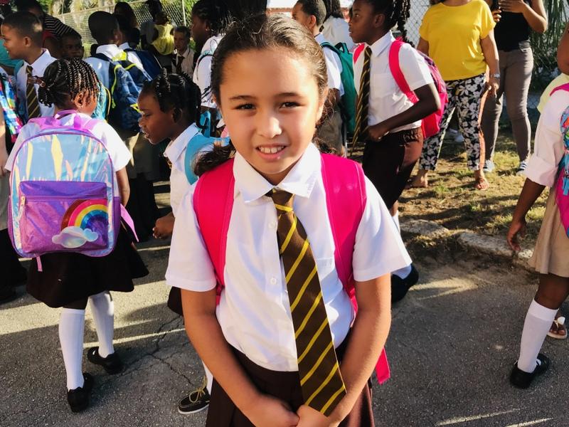 Back-To-School-Bermuda-September-10-2019-1
