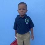 Back To School Bermuda, September 10 2019 (3)
