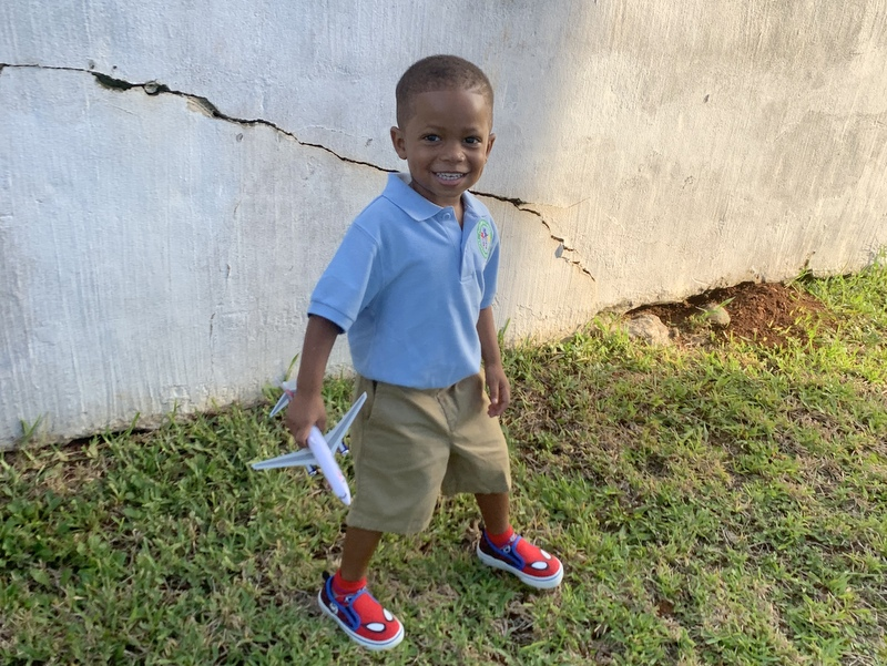 Back-To-School-Bermuda-September-10-2019-4