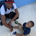 Back To School Bermuda, September 10 2019 (5)