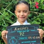 Back To School Bermuda, September 10 2019 (6)