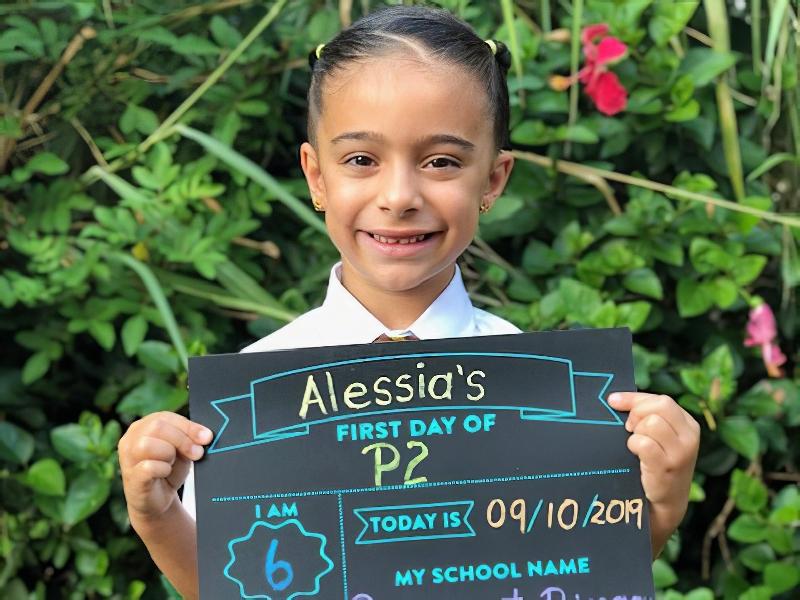 Back-To-School-Bermuda-September-10-2019-6
