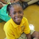 Back To School Bermuda, September 10 2019 (8)