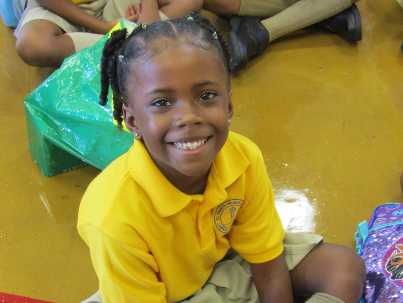Back-To-School-Bermuda-September-10-2019-8