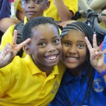 Back To School Bermuda, September 10 2019 (9)
