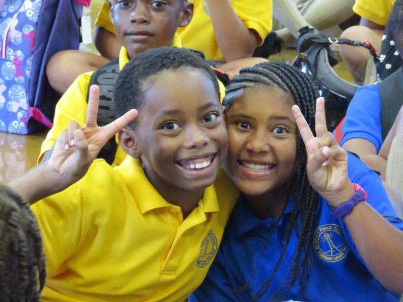 Back-To-School-Bermuda-September-10-2019-9