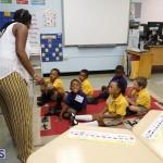 Back To School Bermuda September 2019 (10)